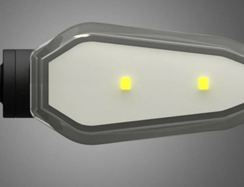 Led Arrow Lighting